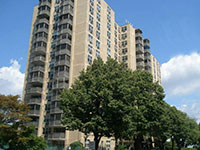 Soundview Tower